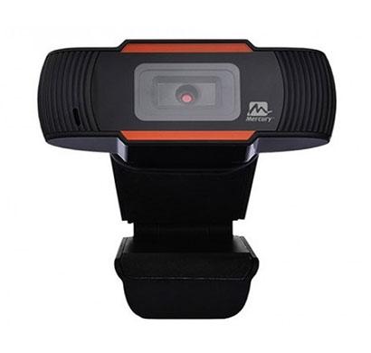 mercury hd720p webcam