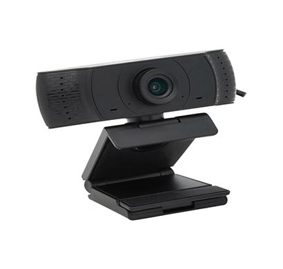 mercury fhd1080 true power webcamera