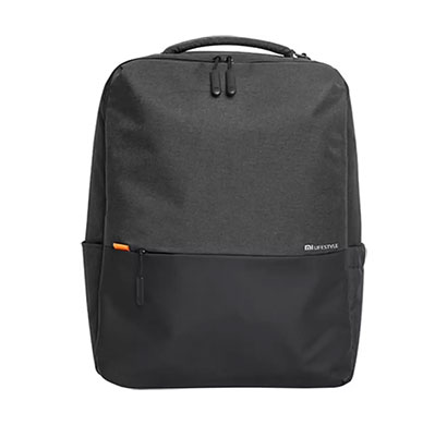 mi business casual 21l / water resistant/ up to 15.2