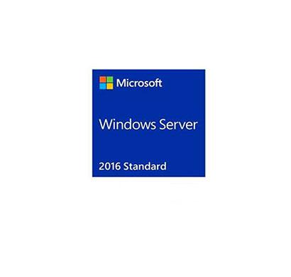 microsoft windows 2016 server std (zero cal) (64 bit) (16core) dvd (rok-hp-p00487-b21)