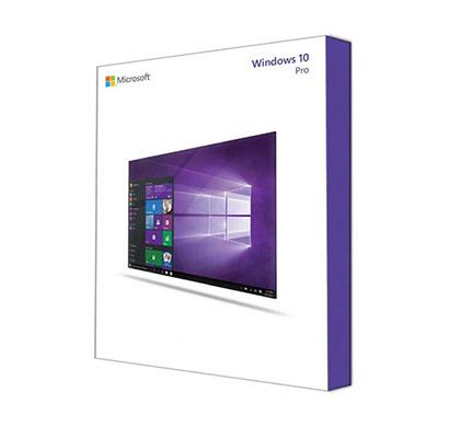 microsoft windows pro 10 full usb (32/64 bit) (fqc-10070)