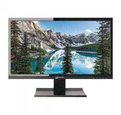 micromax 18.5 inch led mm185hhdm1p3 monitor