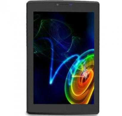 micromax p480 tablet (7 inch, 8gb, wi-fi+3g+voice calling)