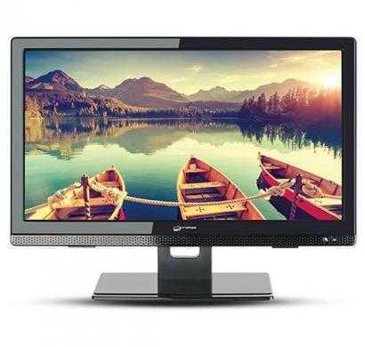 micromax monitor cm156hpn1bla