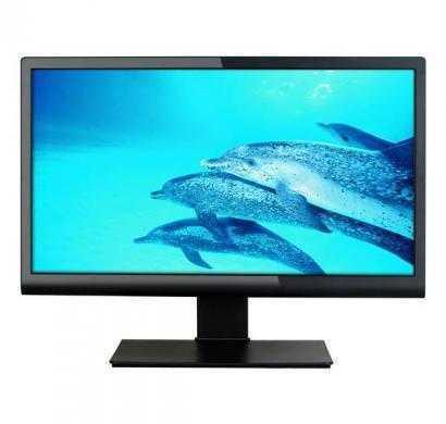 micromax monitor cm195h76bla