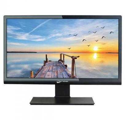 micromax monitor cm195hhdm165