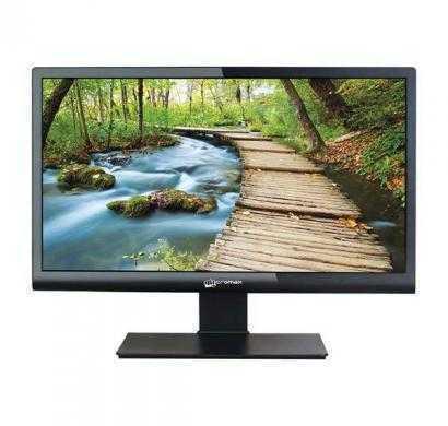 micromax monitor cm215fh76bla