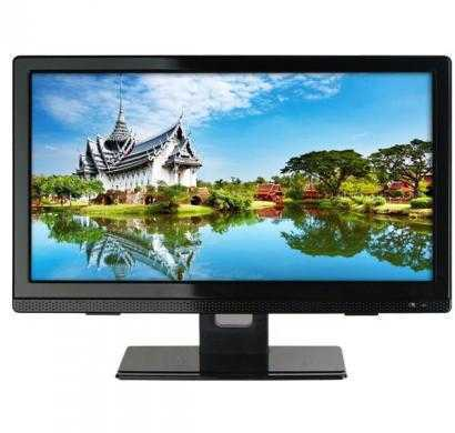 micromax  (15.6) mm156hun1 monitor