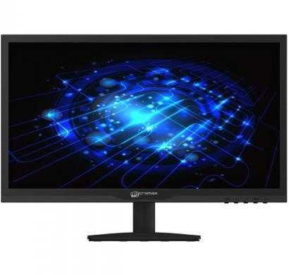 micromax 21.5 inch led monitor mm215bhdm1