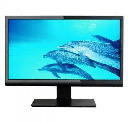 micromax 21.5 inch led monitor mm215fh76