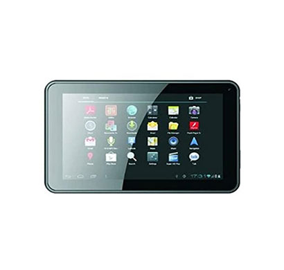 micromax funbook alpha p250 (wi-fi+2g) tablet