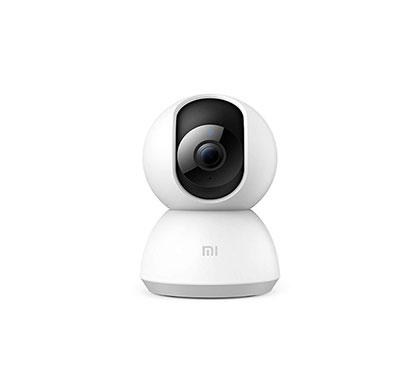 mi (qdj4061in) home 360 degree security camera 1080p