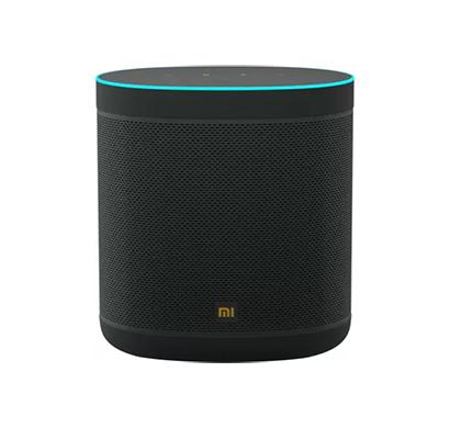 mi smart speaker with google assistant