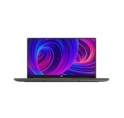 mi horizon edition 14 xma1904-ar (jyu4245in) notebook (intel core i5-10210u/ 10th gen/ 8gb ram/ 512gb ssd/ windows 10 home/ 2gb nvidia mx350 graphics/ 14 inch/ 1 years warranty), grey