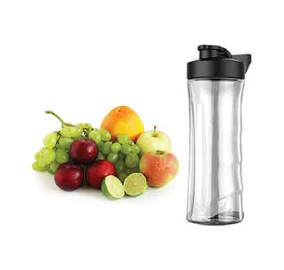 molife twister chopper and blender (mo210)