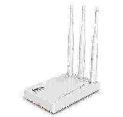 netis ac750 wireless dual band router (wf2710)
