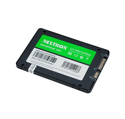 nextron nforce 120tlc internal ssd