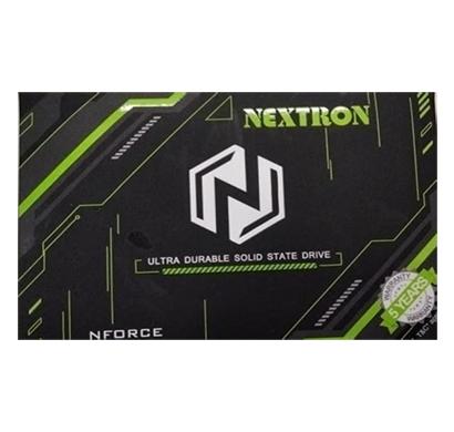nextron sata 120gb ssd solid state hard disk