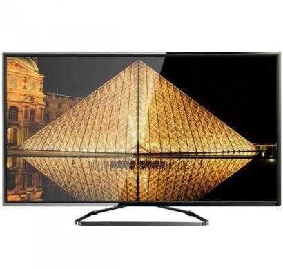noble 40kt40n01 101 cm (40) led tv (full hd)