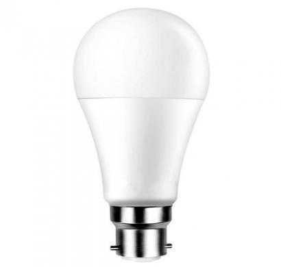 noble electricals 12w 24 v dc cool white b22 led bulb