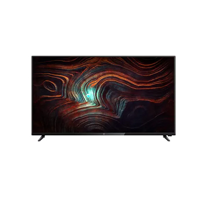 oneplus y series 108cm (43 inch) full hd led smart android tv (43fa0a00)