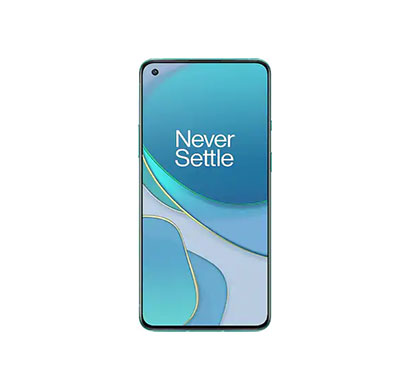 oneplus 8t (8gb ram/ 128gb storage), mix colour