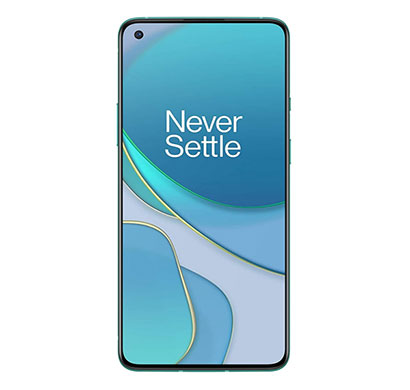oneplus 8t (12gb ram/ 256 gb storage), mix colour