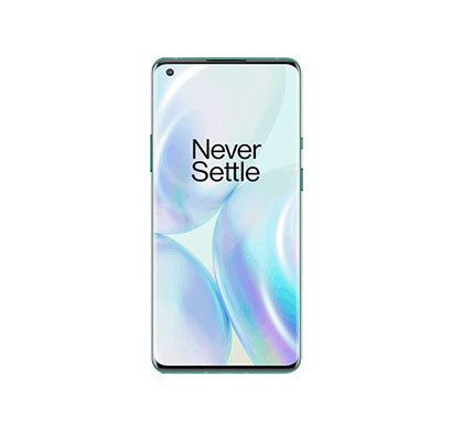 oneplus 8 pro (12gb ram, 256gb storage) mix colour