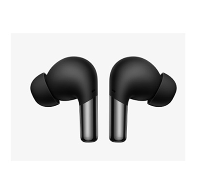 oneplus buds pro bluetooth headset