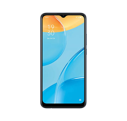 oppo a15 (3 gb ram, 32 gb rom, 6.52 inch) mix colour