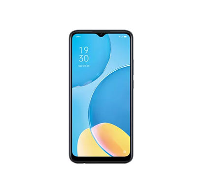 oppo a15 (2 gb ram, 32 gb rom, 6.52 inch) mix colour