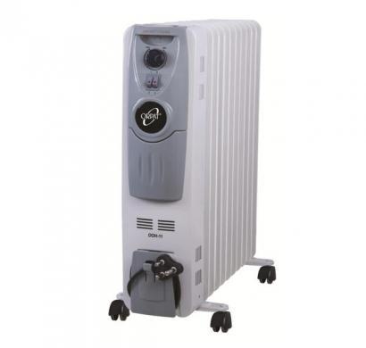 orpat ooh-11 11 fins oil filled radiator