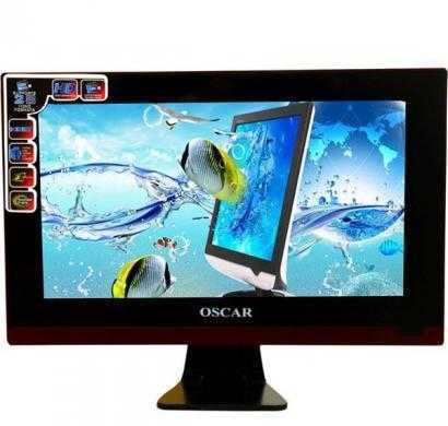 oscar led17m11 40 cm (17) led tv (hd ready)