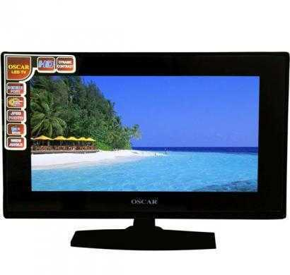 oscar led21m21 54 cm (21) led tv (hd ready)