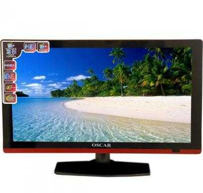 oscar led24m26 60 cm (24) led tv (hd ready)