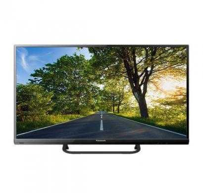 panasonic th-40c200dx 100.3 cm (40) full hd led television