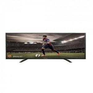 panasonic th-50c410d 127 cm (50) led tv (full hd)