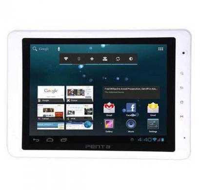 penta t-pad ws 802c-2g calling tablet