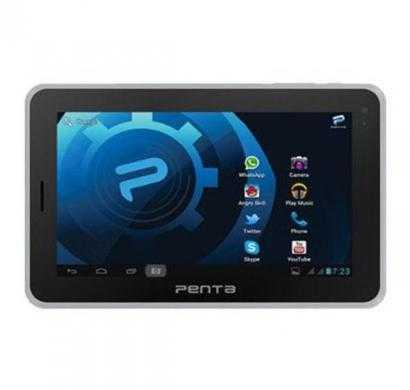 penta ws 707c 2g calling tablet white