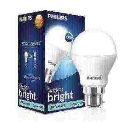 philips 14w round led bulbs phled14w