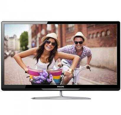 philips 20pfl3439/v7 50.8 cm (20) led tv (hd ready)