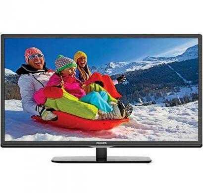 philips 32pfl3938 81.28 cm (32) led tv (hd ready)