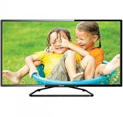 philips 48pfl4150/v7 121.92 cm (48) led tv (full hd)