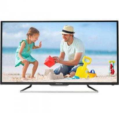 philips 50pfl5059/v7 127 cm (50) led tv (full hd)