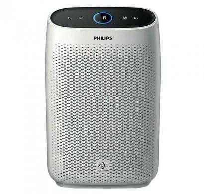 philips table top air purifier ac1215/20