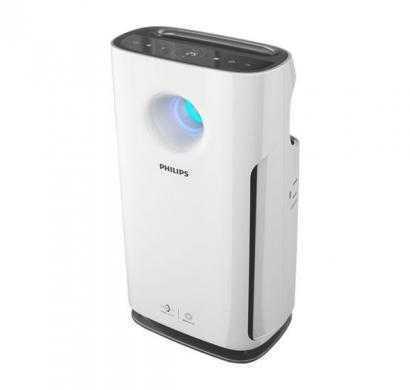 philips ac3256-20 air purifier