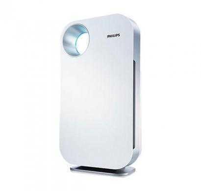 philips ac4072/11 air purifier