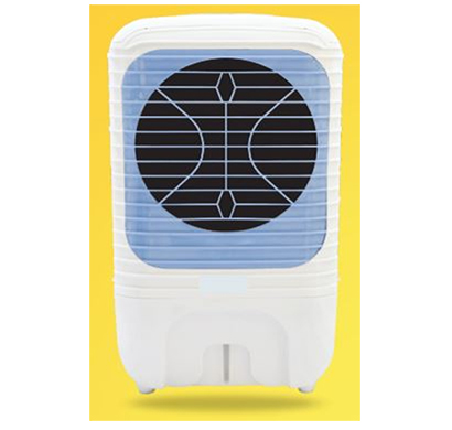 powerpye electronics coolhead series 30 litres coco 12 air cooler