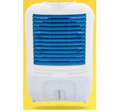 powerpye electronics coolhead series 30 litres flapee 12 air cooler