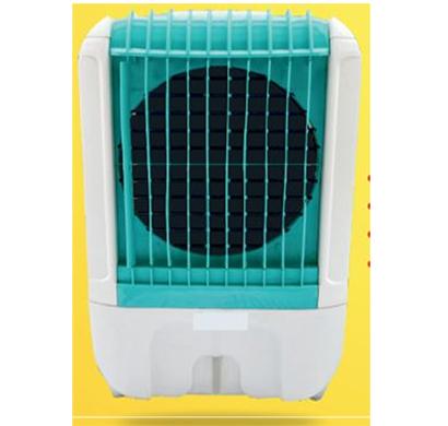 powerpye electronics coolhead series 30 litres kama 12 air cooler